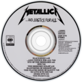 …And Justice for All by Metallica (Album-CD) (US-1988).png