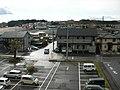 ヤマザワの駐車場 - panoramio.jpg