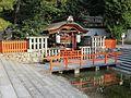 下鴨神社 - panoramio (2).jpg