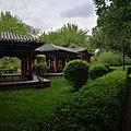 乌鲁木齐人民公园.jpg