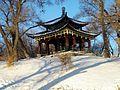 亭 QQ696847 - panoramio.jpg