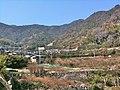 周防大島西方のある集落 - panoramio (1).jpg