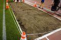 国立霞ヶ丘陸上競技場 (National Olympic Stadium) (14336196912).jpg