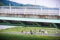 国豊橋ダンス (25088051487).jpg