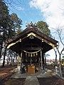 地神社 - panoramio.jpg