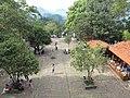 天游阁广场 - panoramio.jpg