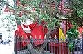 太平寺古树 - panoramio.jpg