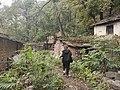 太行山神龙湾天瀑峡景区 旧民居建筑 2020-10-10 07.jpg
