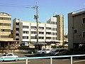 宇部市総合福祉会館 - panoramio.jpg