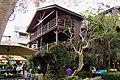 富豪群度假別墅 Full House Resort - panoramio.jpg