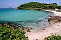 平戸 人津久の浜 - panoramio.jpg