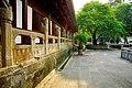 广州光孝寺Scenery in Guangzhou, China - panoramio (5).jpg