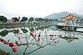 广州最美乡村—红山村 - panoramio (2).jpg