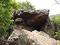 怪石 - panoramio (3).jpg
