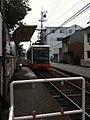 愛媛県松山市 - panoramio (4).jpg