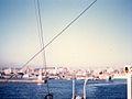 整備前の鹿児島新港img055.jpg