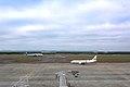 新千歳空港 - panoramio (4).jpg