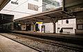 新左營車站 (12765896875).jpg