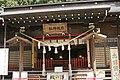 日枝神社 - panoramio.jpg