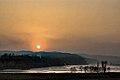 暮色母亲河——2012-2-20 - panoramio.jpg