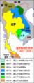 暹罗的领土丧失(1867-1909).png