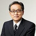 江島潔(自民党参議院山口県第一選挙区支部長).jpg