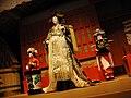 江戸東京博物館 - Edo-Tokyo Museum - Flickr - yuco.jpg
