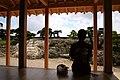 沖縄の庭園 - panoramio.jpg