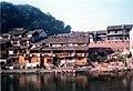 沱江边 - panoramio.jpg