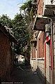 泉州西街 台魁巷 tai kui xiang - panoramio.jpg