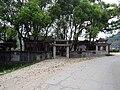 泰山府 - Taishan Temple - 2015.03 - panoramio.jpg