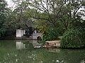 浮庄后门 - Rear Entrance of Floating Village - 2014.11 - panoramio.jpg