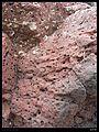 漳州漳浦火山岛上的火山岩 - panoramio.jpg