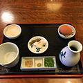 皿そばの薬味 (31149832111).jpg