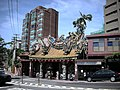 福德廟 - panoramio.jpg