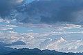 聖帕颱風前夕 IMG 3839 (1215403799).jpg