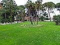 聖雅各公園 Park Svetog Jakova - panoramio.jpg