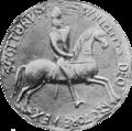 苏格兰国王威廉一世.png