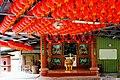 草濫新福宮 CaoIan Xinfu Temple - panoramio.jpg
