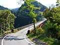 蔭谷橋 - panoramio.jpg
