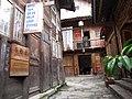 重庆市 酉阳-龚滩古镇-转角街 - panoramio.jpg