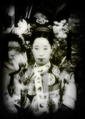 隆裕皇后旗装照.png