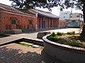 霧峰林家宮保第園區 Wufeng Lin Family Gongbaodi Park - panoramio.jpg