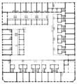 青岛XXI地块祥福洋行里院设计图.png