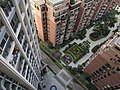 马赛国际公寓 - Marseille International Apartment - 2012.03 - panoramio.jpg