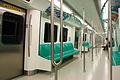 高雄捷運 MiNe-KissX 104-0634RG (3944422416).jpg