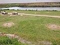 鳥羽の大石 - panoramio (1).jpg