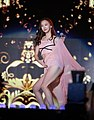 씨스타(SISTAR) G페스티벌 아시아 드림 콘서트 (4).jpg