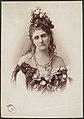 -Countess de Castiglione, from Série des Roses- MET DP205219.jpg