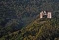 .Червоногородський замок.jpg